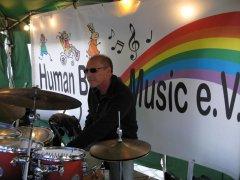 humanbridgemusic_pic11.jpg