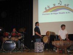 humanbridgemusic_pic16.jpg