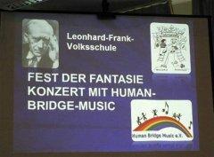 humanbridgemusic_pic29.jpg